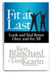 Fit at Last by Ken Blanchard