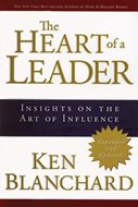 Heart of A Leader
