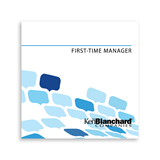 First-time Manager Facilitator Kit (Electronic Format)