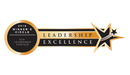 Leadership Development Company Award | Ken Blanchard