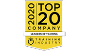 Leadership Development Company Leadership Training Award | Ken Blanchard