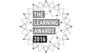 Leadership Development Company Learning Award | Ken Blanchard