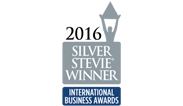 Silver Stevie Winner - Leadership Development Company | Ken Blanchard