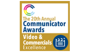 Leadership Training Company Communicator Award | Ken Blanchard