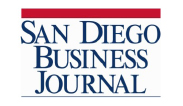 San Diego Business Journal Management Training Company Award | Ken Blanchard