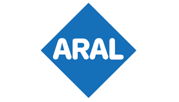 Aral (Germany)