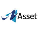Asset Marketing Systems