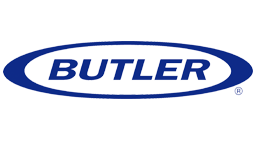 Butler Manufacturing Company