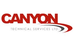 Canyon Technical Services