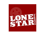 Lone Star Steakhouse and Saloon