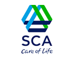 SCA Personal Care (Netherlands)
