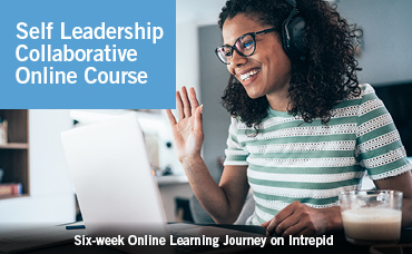 Self Leadership Online Course
