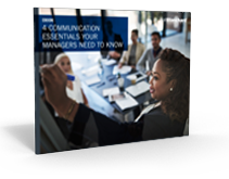 management essentials ebook