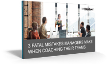 Coaching Skills For Managers eBook