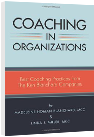 Coaching for managers in large organizations book | Ken Blanchard