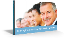 Coaching for managers and results book | Ken Blanchard