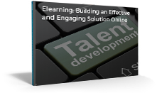 Build an effective online leadership training solution | Ken Blanchard