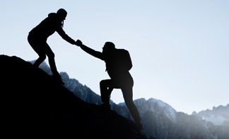 Trust Is Essential for Leadership Success | Ken Blanchard