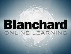 Introduction to Blanchard Online Learning #BlanchardLearn