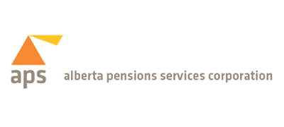 Alberta Pensions Leadership Development