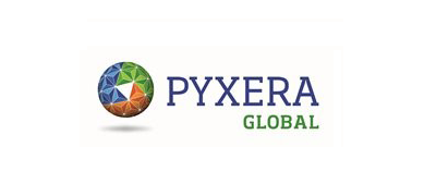 Pyxera Global Situational Leadership Development